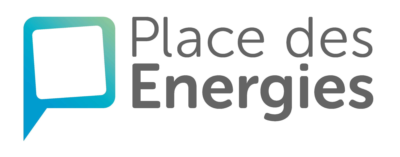 Fin des tarifs réglementés : des courtiers en énergie s'installent à Lyon 8ded3b1183ac0ed9f5c0b313a97343d1d444cf2aab371cd1b1c471f5a19c7686
